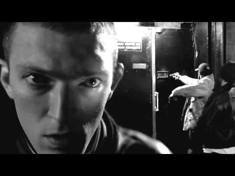 Mazik - LA HAINE [Empty House#1]