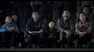 В ЛУЧАХ СОЛНЦА. Under the Sun international, trailer HD