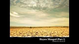 Video Heyaw Menged - Part 1 (Alemayew Abebe) download MP3, 3GP, MP4, WEBM, AVI, FLV Oktober 2018