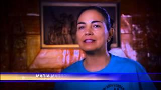 2013 Latino Local Heroes: María Marroquín