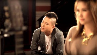 Ney & Yeng - Kailan (Official Music Video)