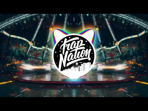 William Black - Wasted On You feat Sara Skinner