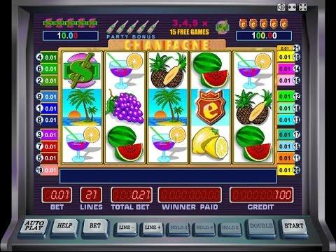 Растрелял охраник казино