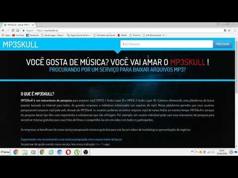 3-sites-para-baixar-musicas-grÁtis-(hd)-2019