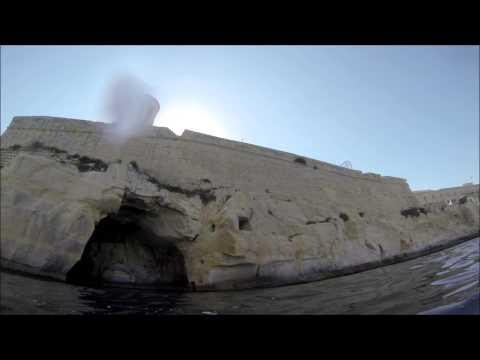 Malta HD