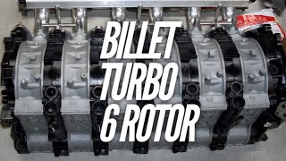 we-begin-the-first-billet-turbo-6-rotor-what-should-we-put-it-in