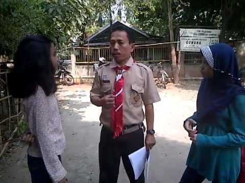 indo3gp