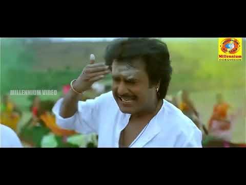 vandheda-paal-karan-tamil-song-hd-annamalai-rajinikanth-super-hit-tamil-songs-hd