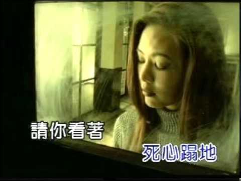 王馨平-請你看著我的眼睛.mpg