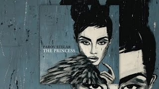 Parov Stelar - Millas Dream (Audio)