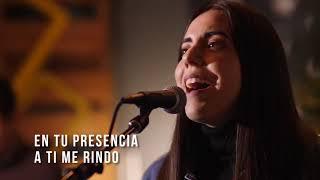 Cielo Abierto (Open Heaven - River Wild)