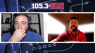 Football 401K: Straight Dominance | Dallas Cowboys 2021