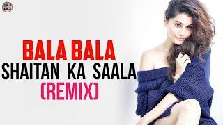 bala-bala---shaitan-ka-saala-akshay-kumar-housefull-4-dj-vispi-mix-dj-special-effects