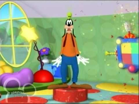Mickey dan a legal legal que dia legal em portugu s a - La mickey danza ...