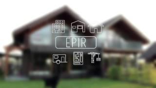Инновационное решение для безопасности дома, офиса, гаража(, 2016-03-11T09:52:24.000Z)