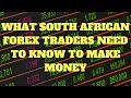 We Trade FOREX As A Team - $8000 In 2HRS - LIVE - YouTube