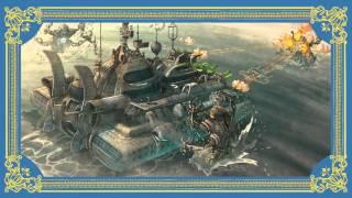 bande annonce de l'album Le Voyage extraordinaire T.4