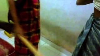 Download Video Anak Kost Ngemut - Sampek Muntah MP3 3GP MP4