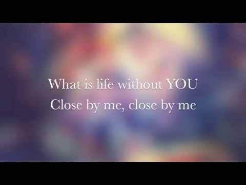 Close By- New Albany Music Lyrics