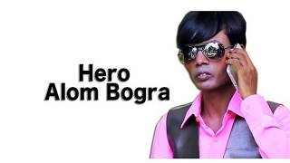 Hero alom new looks 2018/Hero Alom funny pictures just for fun/Hero alom latest news 2018
