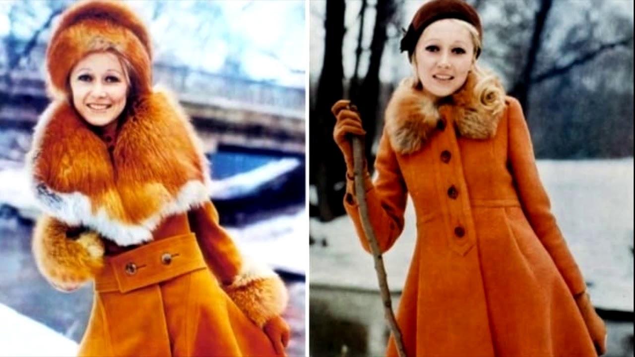 Татьяна челышева и алексей воробьев фото знаменитостям повезло