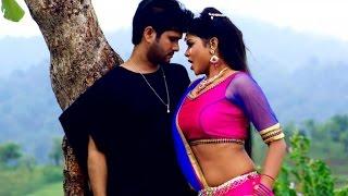 Babhana Se   Balma Biharwala 2   HD Song