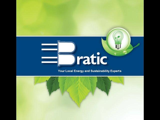 Bratic Enterprises Provides Grow Lights, Power Generation To Cannabis Farmers