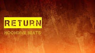 [FREE] Rap Beat Instrumental Freestyle Beat - Return Freestyle Hip Hop Rap Instrumental 2018