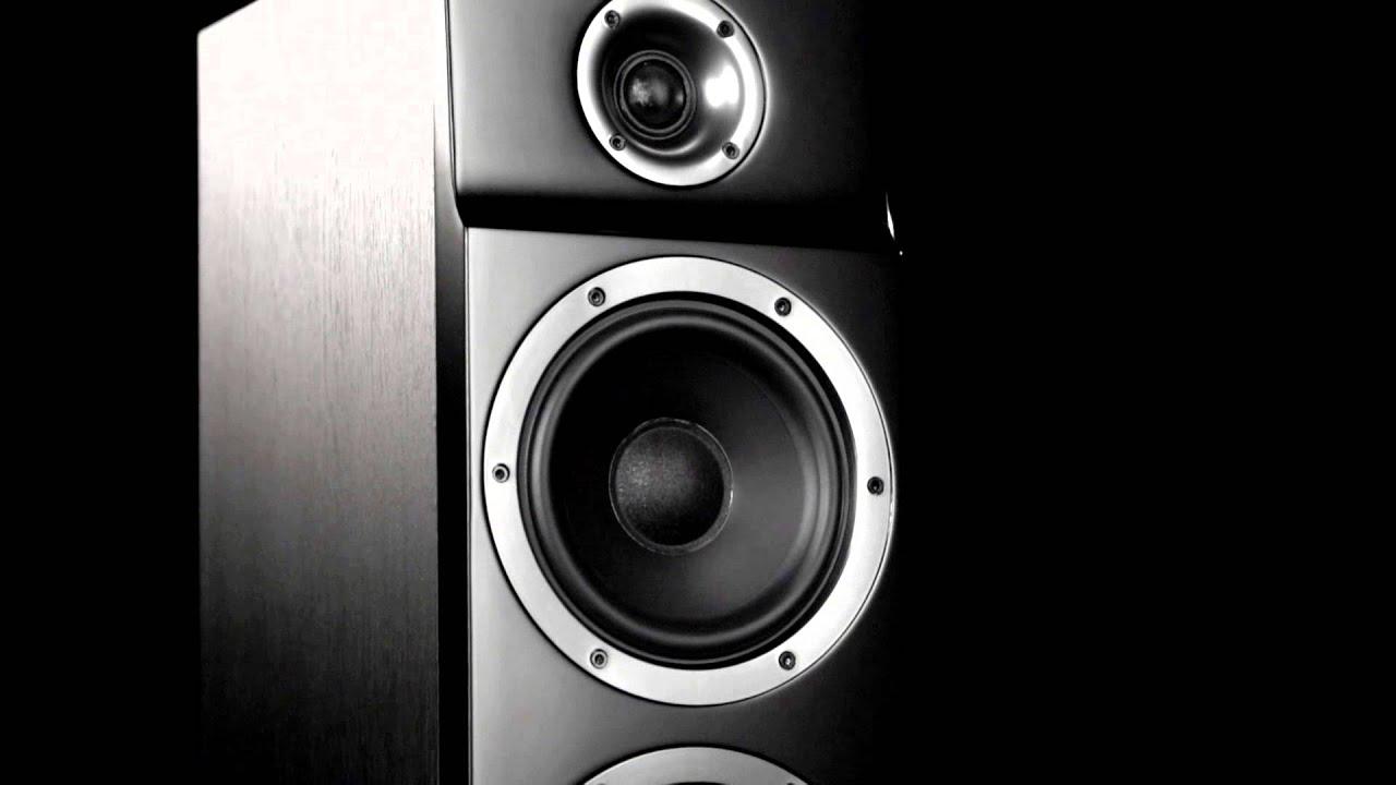 t 500 mk2 speaker stereo lautsprecher teufel youtube. Black Bedroom Furniture Sets. Home Design Ideas