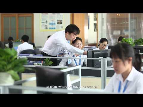 Shenzhen Anda Shun Int'l Logistics Co.,Ltd