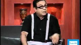 Dunya TV-HASB-E-HAAL-18-09-2010-4