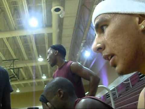 More Than A Team_The CHG Documentary.wmv