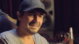 Amon Tobin Interview