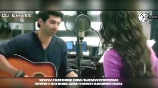 Aashiqui 2 Mashup ft  Emraan Hashmi   DJ Emwee & DJ Arson EnA Bros)