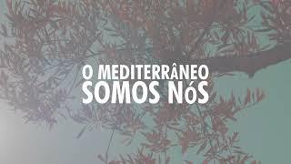 O Mediterrâneo Somos Nós I Trailer 2018
