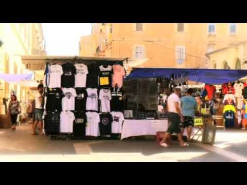 Valletta 2012