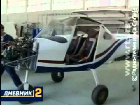 Aeroeast.Aluminium Aero Flv.wmv