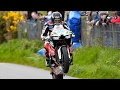 Between The Hedges | Cookstown 100 | Start & Finish Straight | 2017