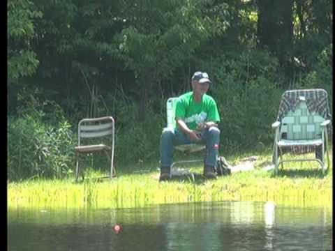 Michiganders take advantage of free fishing weekend