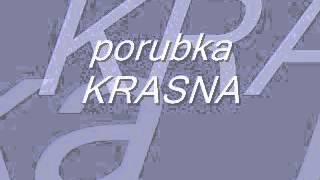 Download porubka krasna Mp3