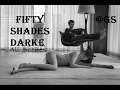 Download Fifty Shades Darker | All Scenes MP3 song and Music Video