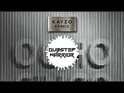 DJ Snake X Yellow Claw - Ocho Cinco (KAYZO Remix)