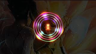 Gambar cover DJ KARNA KU SELOW TERBARU 2019 BIKIN GOYANG