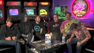Mega64 Podcast 328 - Robin Hood Prince in Tights