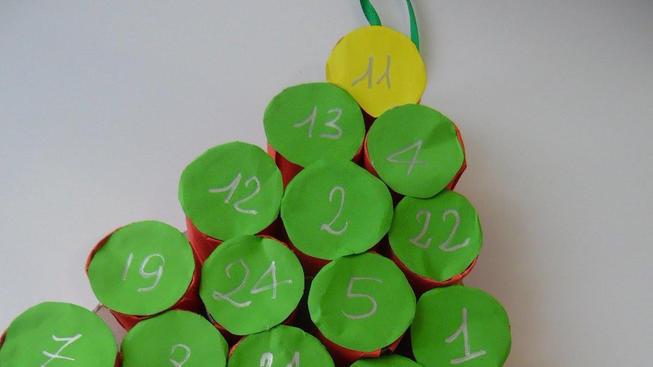 Calendario Liturgico Per Bambini.Avvento Per Bambini Pianetamamma It