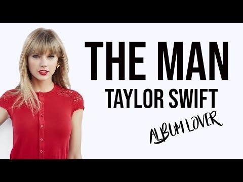 taylor-swift---the-man-[-lyrics-]-album-lover