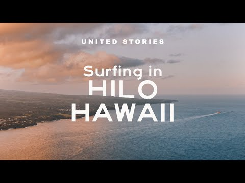 united-stories:-surfing-in-hilo,-hawaii