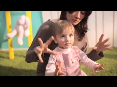 Музыка с мамой №5 Песенки инсценировки Железнова Е С