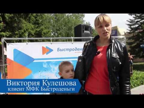 Allo. Ua ➤➤➤ купить ☆ планшет ☆ по лучшей цене ✈ быстрая доставка по всей украине ✓ кредит ✓ гарантия ✓ отзывы ✓ обзоры.