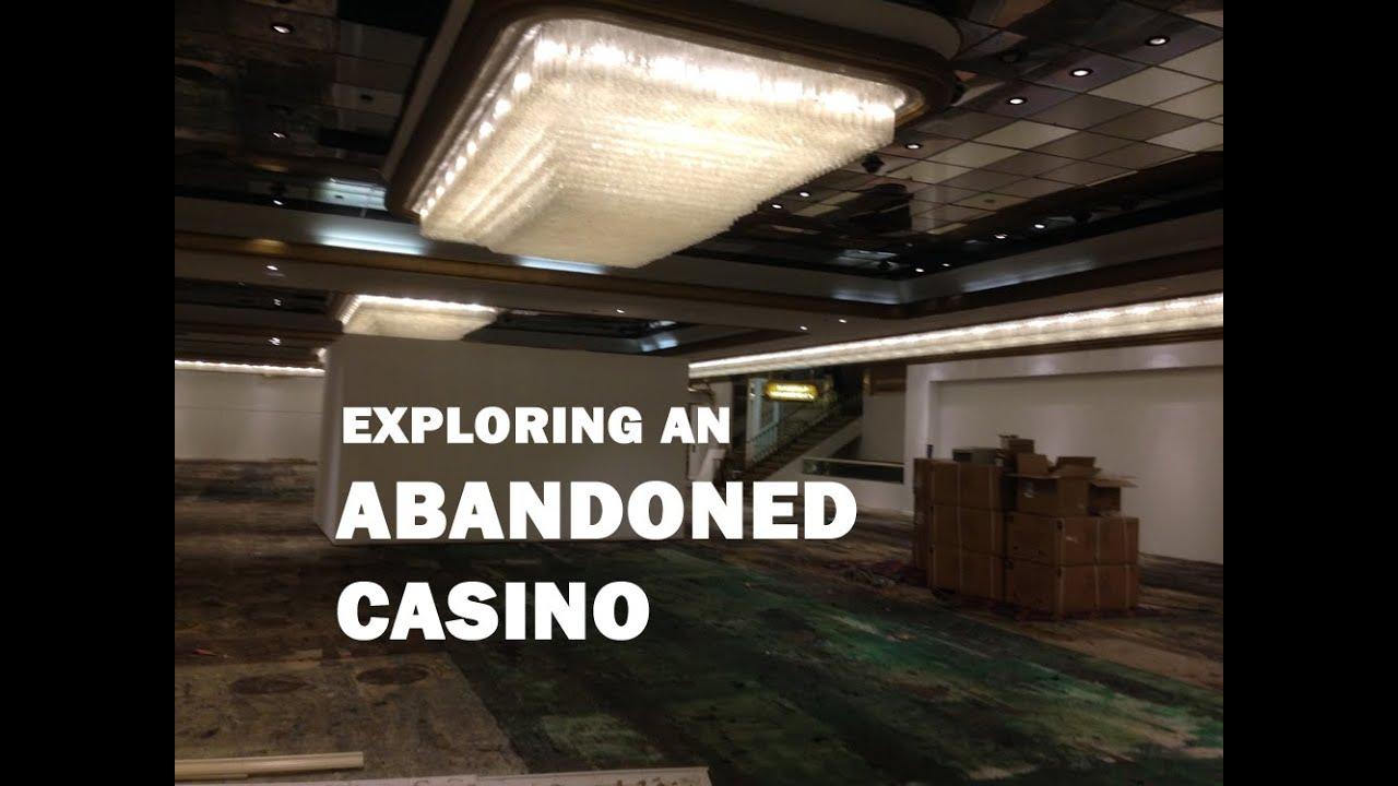 Rivera hotel casino 17